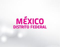 M�xico DF